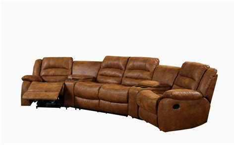 reclining sofa set reclining sofa sets sale reclining sofa sets with cup holders