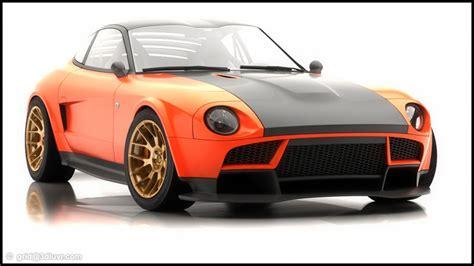 new z new z car concept not official nissan forum nissan