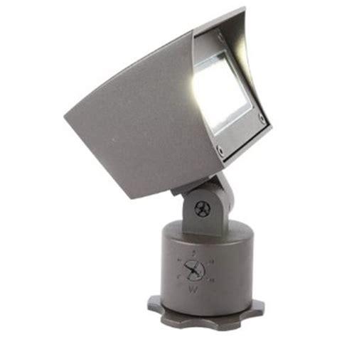120v landscape lighting landscape lighting 120v led wall wash light by wac