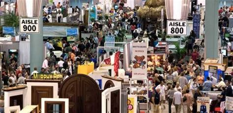 home and design shows home design and remodeling show fort lauderdale broward
