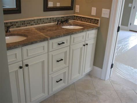 White Bathroom Cabinet Ideas by 20 Best White Bathroom Cabinet Images On