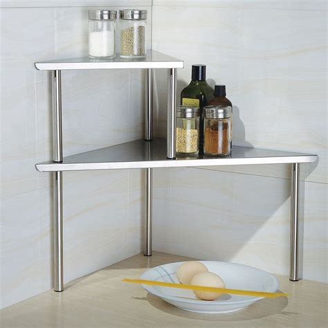 countertop bathroom storage 17 best ideas about bathroom counter storage on