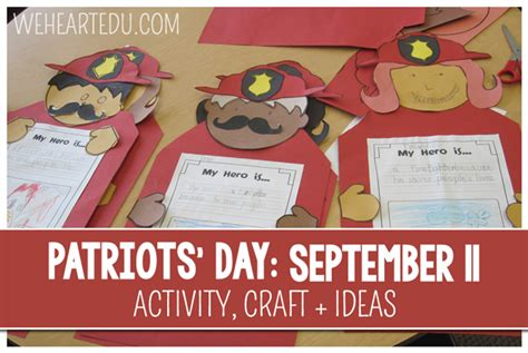 september craft ideas for patriots day september 11 activity craft ideas we