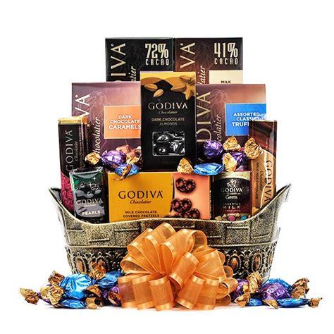 gift baskets usa gift baskets usa free shipping gift ftempo