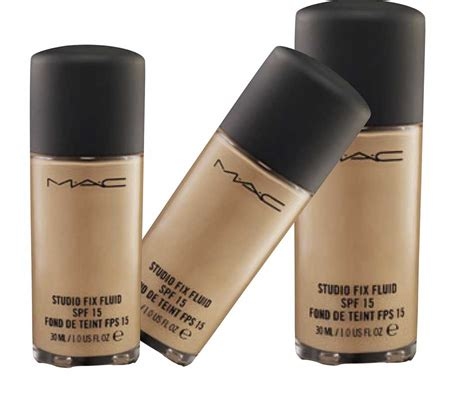 most recommended best foundations for skin top ten list