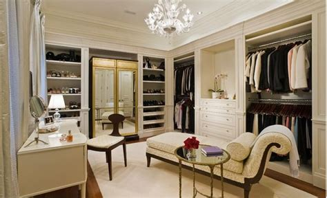 beautiful closets beautiful closet closet and closets it is all i want