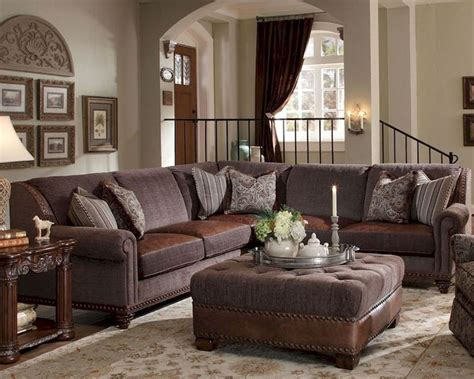 aico furniture living room set aico sectional living room set monte carlo ii ai 53912