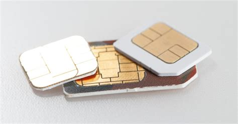 how to make your own sim card how to make your own micro sim or nano sim card geezam