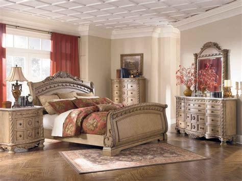 coastal bedroom furniture sets coastal bedroom furniture sets bedroom at real estate