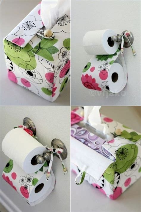simple craft ideas for easy craft ideas for adults easy craft ideas for