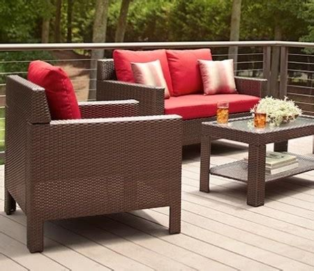 home depot patio furniture sale 50 patio furniture at home depot