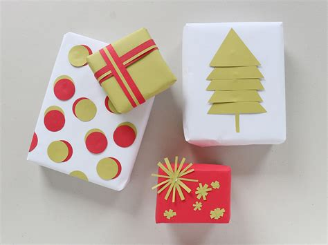 craft paper wrapping ideas affordable creative gift wrap ideas rent a