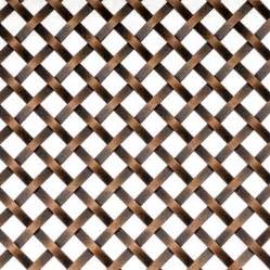 decorative wire grilles cabinet panel inserts s restorers 174