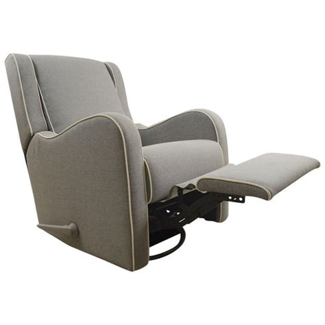 Rocker Chair Best Buy by Kidiway Rocking Glider Light Grey Glider Chairs