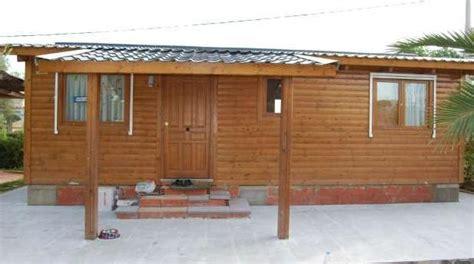 casas de madera segunda mano valencia casas prefabricadas de segunda mano baratas en espa 241 a
