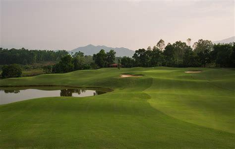 king golf golf course brg island golf resort