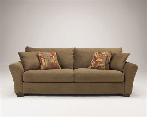sale sectional sofa finding achievable sectional sofas sale s3net