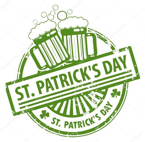 rubber st events st s day st stock vector 169 fla 12815905