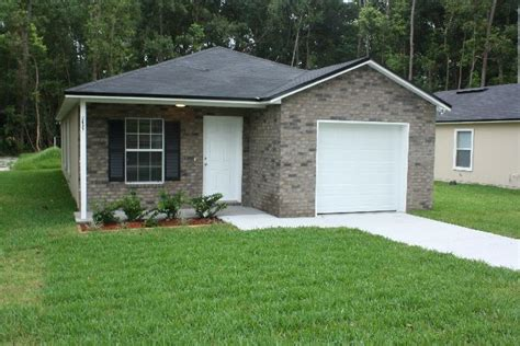 houses for rent in jax houses for rent in jacksonville fl now posted for