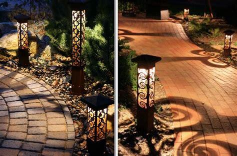 led pathway landscape lighting decorative landscape lighting gen4congress