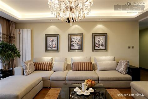 ceiling styles luxury living room interior style with pop ceiling