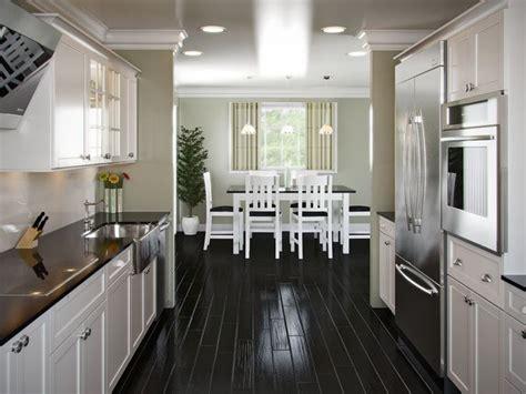 galley kitchen layouts ideas 33 best galley kitchen designs layouts images on galley kitchen design kitchen