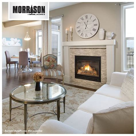 decoration fireplace 25 best ideas about modern fireplace decor on