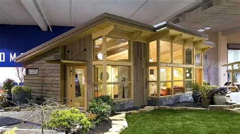 houses with inlaw apartments small green homes prefab houses affordable green modular homes house plans with in
