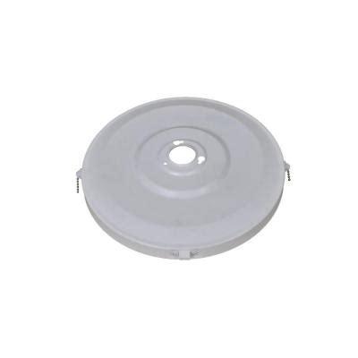 Ceiling Fan Switch Housing roanoke 48 in white ceiling fan replacement switch