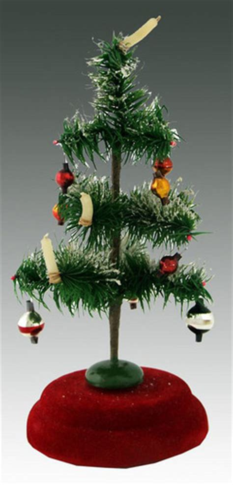 rotating tree stand for 12 tree tree feather rotating musical stand