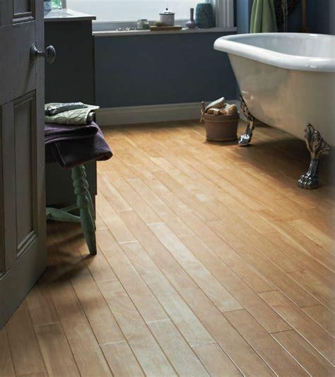 bathroom flooring ideas uk small bathroom flooring ideas
