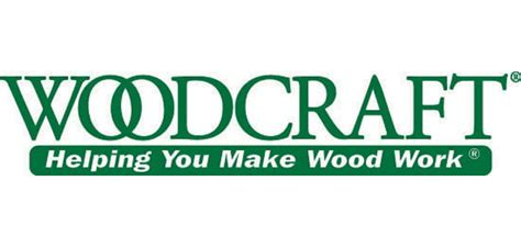 midwest woodworkers woodcraft acquires midwest woodworkers