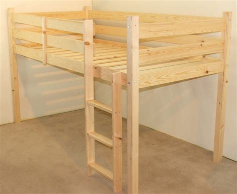 strictly bunk beds strictly bunk beds strictly beds and bunks stockists of