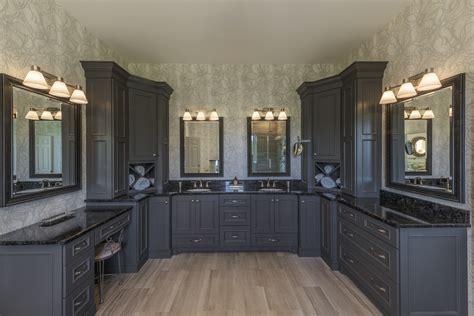 master kitchen and bath beauteous 90 master kitchen bath inc design ideas of