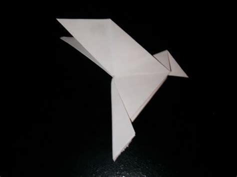 origami peace dove origami peace dove