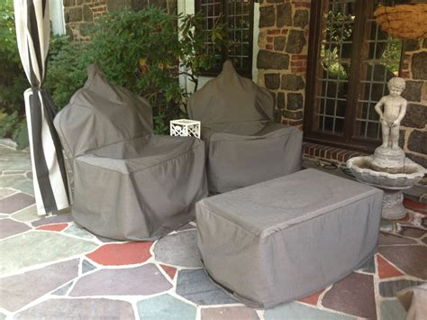 large patio furniture cover large patio furniture covers chicpeastudio