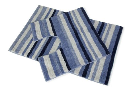 gray and white bathroom rugs blue gray and white bathroom rugs
