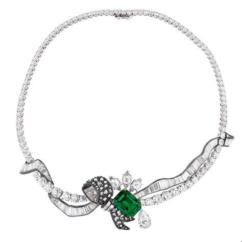 where to find jewelry supplies appraisal of costume jewelry style guru fashion glitz