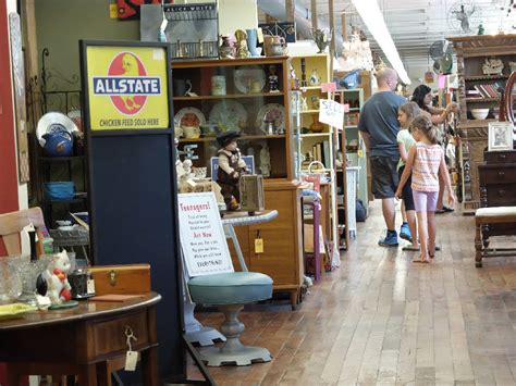 knitting mill antiques antique mall on shore to by end of august new