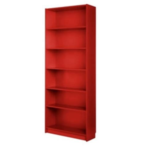 affordable bookshelves needed a lot of affordable bookshelves this weekend