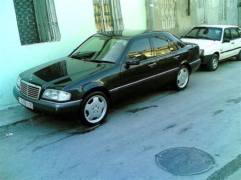 old car manuals online 1994 mercedes benz c class electronic valve timing service manual how to fix cars 1994 mercedes benz c class instrument cluster mercedes benz