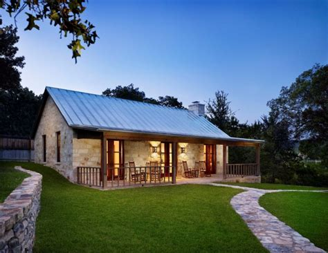 small country house designs rustic charm of 10 best hill country home plans decohoms