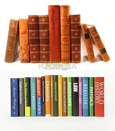 picture books definition stacking books high definition pictures ii free