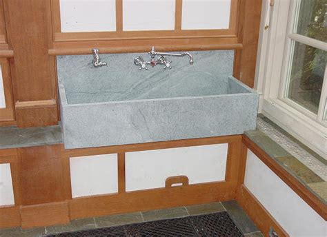 soapstone kitchen sink soapstone gallery welcome to rmg