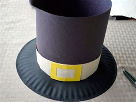 hat crafts for 9 easy hat craft ideas for and preschoolers styles