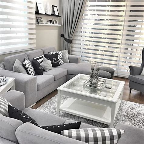 small living room ideas grey 25 best ideas about silver living room on