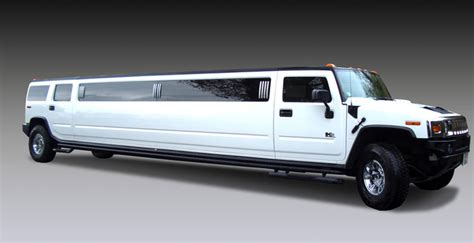Limo Companies by Limousine Service Directory Listings Of Limo Companies