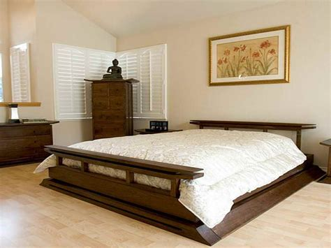 asian bedroom furniture sets asian bedroom furniture sets magazine for asian asian