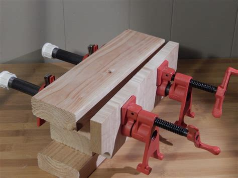 pony woodworking vise bench bull the of all bench jigs part 3