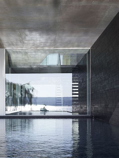 bad design modern 3442 3442 best images about interior on tadao ando